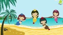 Paraca el cuentos niños cuentos infantiles cuentos cortos niños