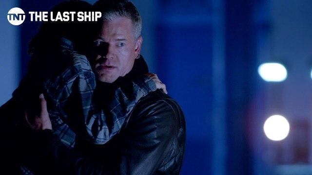Original Series!! 'The Last Ship' (TNT) Season 4 Episode 4 [HD]