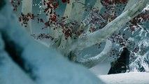 Games of Thrones (2011) Saison 7 - Episode 7 : Le Mur tombe, détruit par le Roi de la Nuit