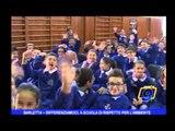 Barletta | Differenziamoci, a scuola di rispetto per l' ambiente