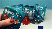 Des sacs aveugle poupées pour amusement amusement enfants petit mon imbrication ouverture poney jouet jouets Super surprises