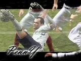 Image de 'Ciseau Rooney - Pes2008'
