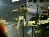Tokio Hotel Amnéville Ich Brech Aus