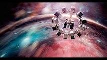 La surprenante Technologie Extraterrestre Qui Maîtrise LEspace [ Documentaire OVNI ]