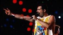 Freddie For a Day 2017: negli Hard Rock Cafe di Roma, Venezia e Firenze si celebra Freddie Mercury