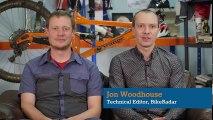 Bikes For The Big Hills - Alpine MTB Group Test Bike Radar