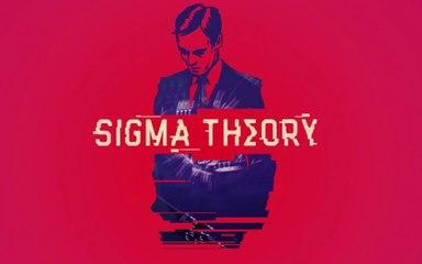 The sigma Theory - Trailer