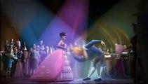 Cendrillon & le prince (pas trop) charmant (2006) Complet VF (360p_25fps_H264-128kbit_AAC)