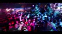 Metropolitan Clubs- Unforgettable Disco & Party Clubs in Lucknow