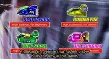 ゲームセンターCX 118 F 1 いえF ZERO