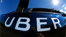 Uber Rolls Out New Features for Drivers