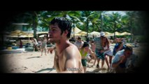 American Assassin Bande-annonce VOSTFR