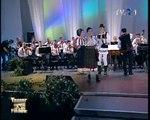 Iustina Irimia &Orchestra Rapsodia Bihoreana ,dir. Liviu Butiu-Am un bade ce mi-e drag