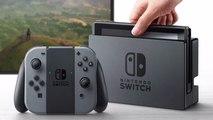 Nintendo x Indies – Próximos Nindies para Nintendo Switch