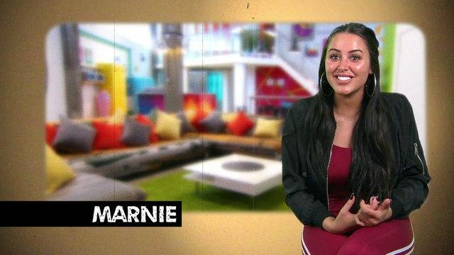 Geordie Shore | Season 15 Episode 3 | MTV - Sneak Peek