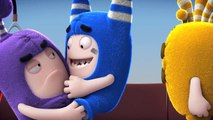 Oddbods Cartoon Full Episode Compilation 2017 - The Oddbods Show # 14 ,cartoons animated anime Movies comedy action tv series 2018