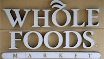 How Will Amazon Change Whole Foods?