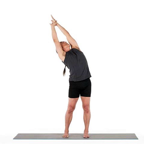 The Ultimate Yoga App: Yoga Studio - Free Trial on iTunes