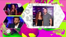Mad Mag : Kim Glow (Les Vacances des Anges 2) toujours en couple avec Sylvain Potard ? Elle répond (Vidéo)