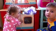 Bébé mal née poupée Dans le Nouveau Les enfants du baby-boom de poupée maison de poupée pleurer diana nuisibles