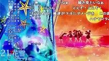 【ニコ動コメ付き】ニコニコ動画難民祭