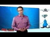 BBB 12: a repercussão nos bastidores da Rede Globo