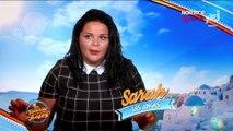 Les Vacances des Anges 2 : clash entre Sanaya et Rawell, l'arrivée de star de Kim Glow (Vidéo)