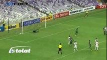 All Goals & highlights - United Arab Emirates 2-1 Saudi Arabia - 29.08.2017 ᴴᴰ