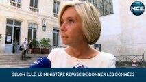 Lycée: Valérie Pécresse s'énerve contre Jean-Michel Blanquer