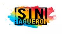 SinAguero - El Amante (Cover Nicky Jam)