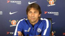 Kylian Hazard, Kylian Hazard Chelsea, Chelsea, Chelsea news, Chelsea transfer news, Oxlade-Chamberlain, Eden Hazard, Ede