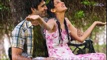 Baarish _ Bheegi Baarishein Latest Hindi Song 2017 _ New Bollywood Song