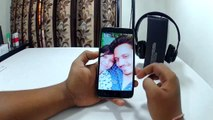 Unlimited Calls + Data - How To Get Free Reliance Jio SIM Card For All Android Smartphones