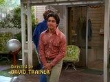That '70S Show S04E25 Erics False Alarm
