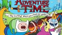 Jeu temps équipe sorcier pour les jeux Master de jeu daventure / aventure ios / android