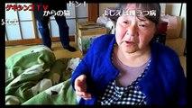 【関慎吾 ハルヒ】服バタンにブチ切れ!よしえさん(関良枝)【ふわっち ニコ生】2017/02/27生放送