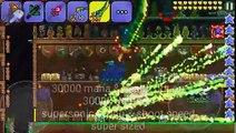 Terraria android 1 2 12785 Mod Menu | Infinite Health, Unlimited