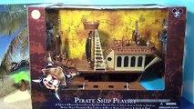 Caribe cara seguir ratón mi de pirata piratas juego Enviar el Disneyland disney mickey