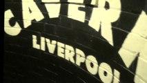 Eu17.26-32 The Beatles Story 46 years, Cavern Beatles & Liverpool 1-2, Jun-Jul 2017