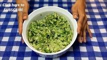 Veg Sandwich Recipes   Healthy Evening Snacks Easy Breakfast Recipes & Kids lunch Box snac