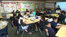 Over 50 San Diego Schools Close Early Due to Extreme Heat