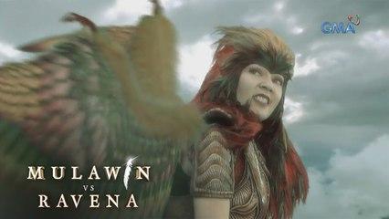 Mulawin VS Ravena Teaser Ep. 73: May magbabalik sa Avila
