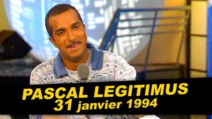 Pascal Legitimus est dans Coucou c'est nous - Emission complète