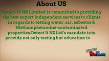 Looking Best Meth Test in Taranaki at Affordable Price