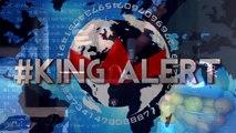 Plagiaat?! Boodschap aan 'KLEINE' YouTubers! #KingAlert