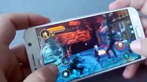 Top 5 nuevos juegos para dispositivos deportivos y iPhone Android que lo pruebe antes de finales de 2016 ||