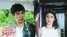 My Korean Jagiya Teaser Ep. 8: Gia and Jun Ho, reunited!