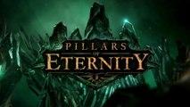 Pillars of Eternity : Complete Edition - Bande-annonce de lancement