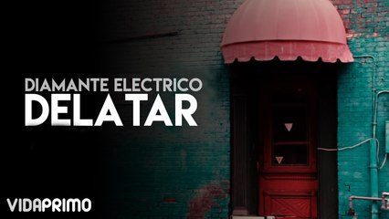 Diamante Electrico - Delatar