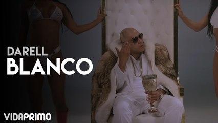 Blanco [Video Oficial]